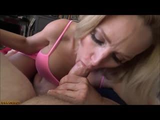 Family.Therapy Billi Bardot - busty sexy mother love her stepson (porno,sex,incest,taboo,pov,fuck,ero,boobs,xxx,full)