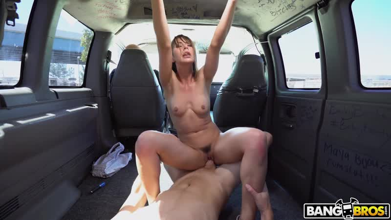 Paige Owens ( Fucked on the Way to My BFs)