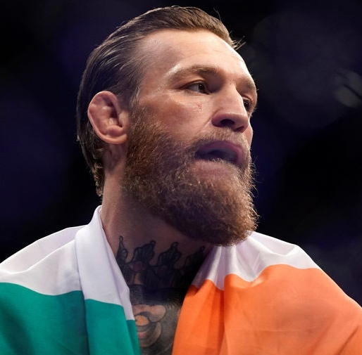 MMA VINES | UFC GIF  18+