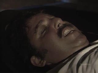 Дракула   Dracula (1994 Марио Сальери) HD (анал,секс,порно,фильм,teen,mature,milf,ass,tits,big,porn,creampie,cumshot,bdsm,skinny
