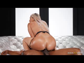 [ / ] Abella Danger - Seductress In Stockings  [All Sex, Blowjob, Squirt, IR