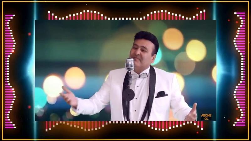 İçim Yanar Aşkımıza Harbi Full DAMAR Ayrılık Aşk Şarkıları Yeni 2020 Damar dan Bir Şarkı Daha ✔️
