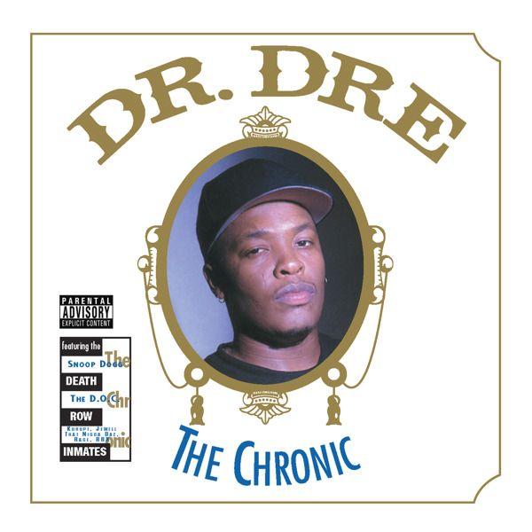 Dr Dre 2001 Zip Download