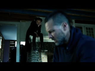 Чем глубже копаешь (2019) трейлер