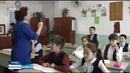 Для изучения хакасского языка в школах созданы все условия, главное - желание родителей