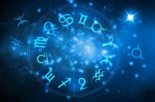 Финансовый гороскоп на Июнь 2019 для всех знаков зодиака