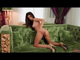 Twistys Dakota On Display New Porno 2020