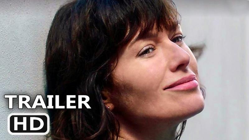 THE FLOOD Trailer 2020 Lena Headey Iain Glen Drama Movie