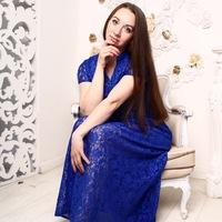 Мария Жукова, 0 подписчиков