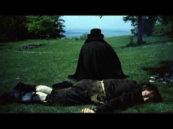 Jeder für sich und Gott gegen alle El enigma de Kaspar Hauser Subtitulada al español
