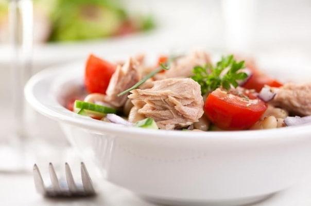 Топ 5 прекрасных рецептов для позднего ужина 1. Куриные котлетки Нежность с кабачком и творогомНа 100 гр - 81 ккал белки - 15 жиры - 1 углеводы - 2Ингредиенты:фарш из куриного филе 800 г*1