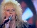 Patty Ryan I Don't Wanna Lose You Tonight Sacree Soiree