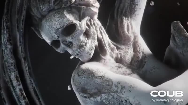 Jennifer Titus O Death