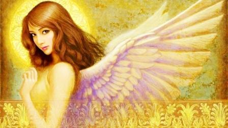 Час Ангела на Апрель 2019: Время обращения за помощью
