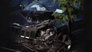 Адвокат отверг принадлежность Ефремову гашиша из его машины