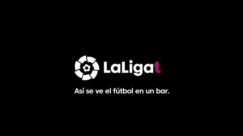 DEPORTIVO ALAVÉS - FC BARCELONA 23-04-2019