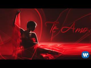 Kain Rivers - Te Amo