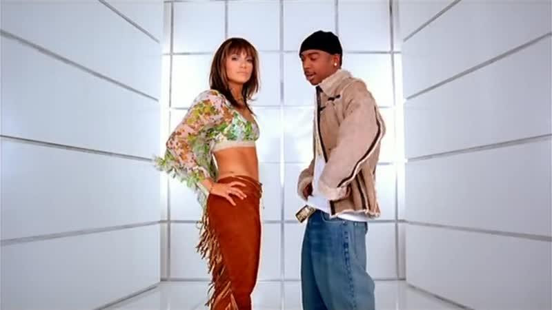 MR 1992 MUSIC MY LIFE Jennifer Lopez 2002 Ain't It Funny Tah 720p mp4