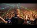 Jan Blomqvist (live) - Mayan Warrior - Burning Man 2019