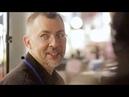 Видеоотчет с 38-го сезона Недели моды MBFWRussia