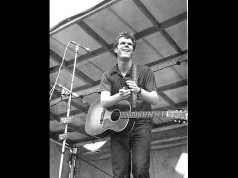 Loudon Wainwright Hard day on the planet