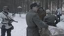 Военный фильм! С 5 по 8 серии! Шпионы, Снайперы, Штурмовики Военная разведка: Северный фронт.