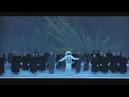 Der Messias: Robert Wilson stages Mozarts oratorio in Salzburg