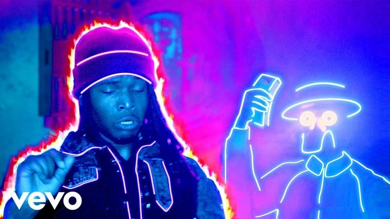 Eyeoneyez Shyne ft Lil Keed Frankie Smallz