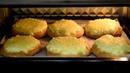 Всего 15 минут в духовке, БЕЗ ДРОЖЖЕЙ, и вы больше не покупаете хлеб! Без лишней возни и заморочек!