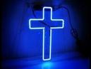 End Times Christian- Stepping Into God's Door Timothy J Douglass Sr Super Power Prayer
