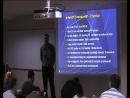 Tustime - Dahiliye -Bora Hoca- 12 -kardiyoloji