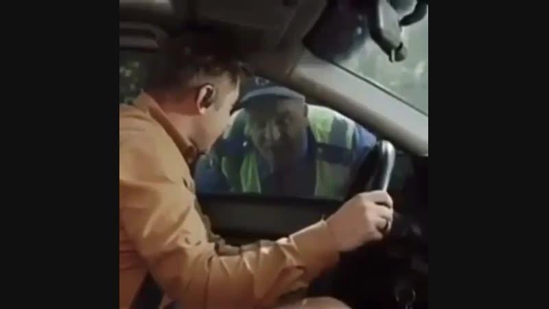 Значимость шумоизоляции для автомобилиста pyfxbvjcnm ievjbpjkzwbb lkz fdnjvj,bkbcnf