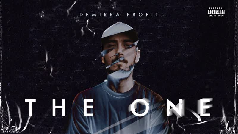 Demirra Profit The One 2020
