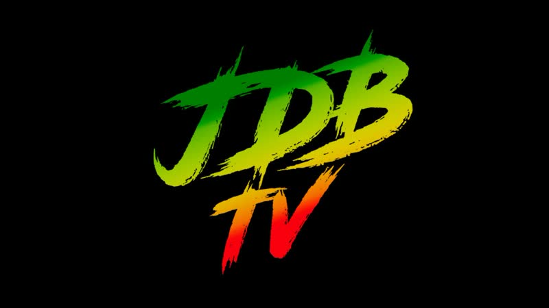JDB TV 247 (Jungle x DnB x Dub x Reggae x more styles) visual radio