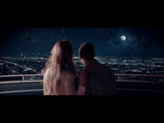 Arash feat. Helena - One Night In Dubai (Official Video) Араш и Хелена новый клип 2019