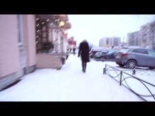 Задолжала бабки 2 (русские титры big tits, anal, brazzers, sex, porno, blowjob,milf инцест мамка озвучка перевод на русском)