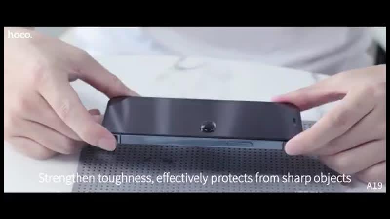 Защитное стекло на iPhone 12 12 Pro 12 mini 12 Pro Max