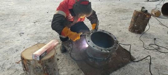 За прошедший год муниципалитеты Прикамья с помощью единой субсидии реализовали 491 проект