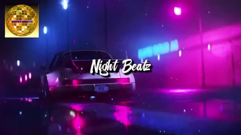Артем Качер - Ночное шоссе (Премьера трека, 2020).mp4