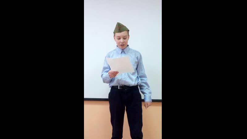 РодныеЯзыкиРоссии Малетин Алексей