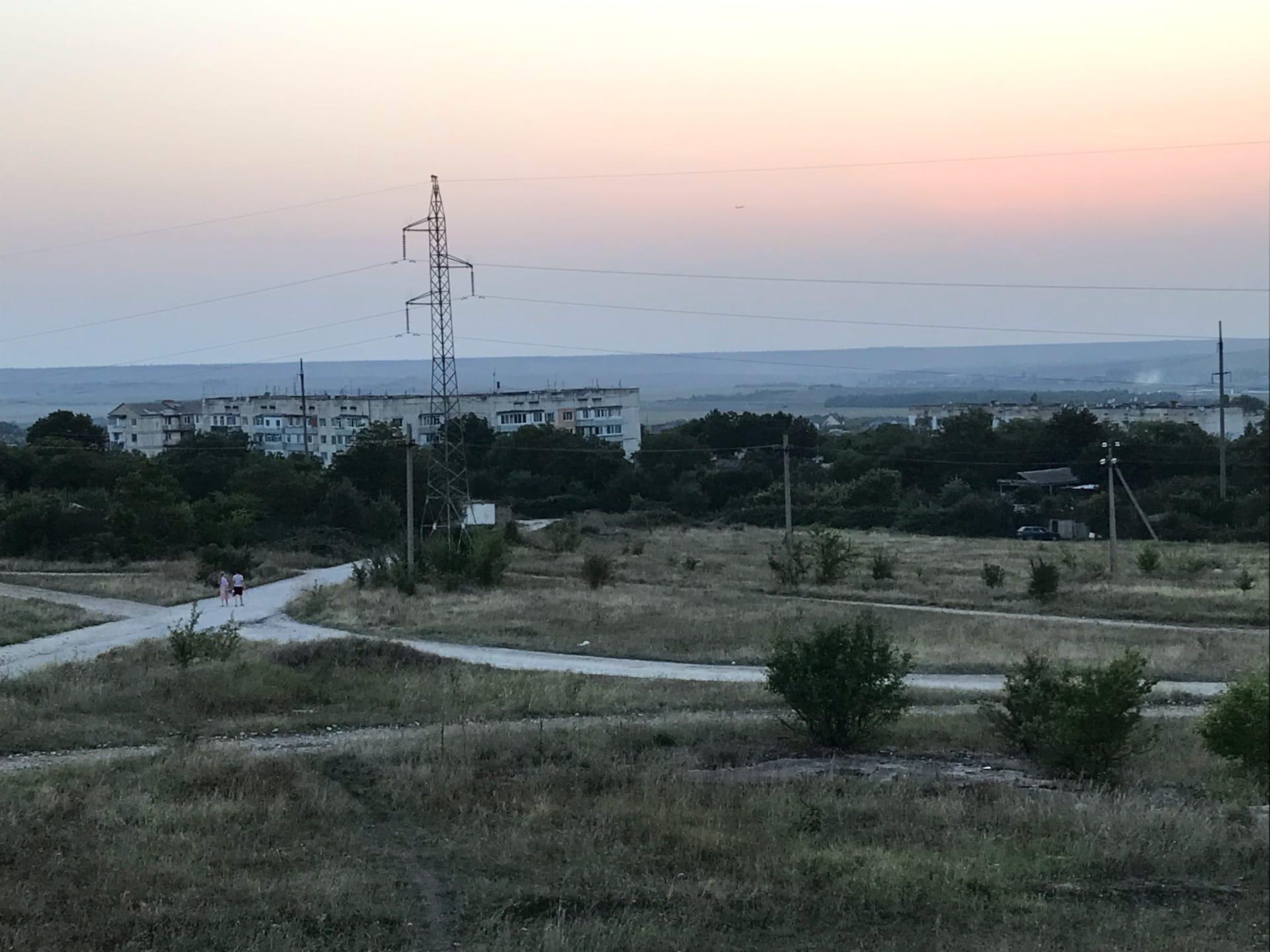 Симферополь - Фото