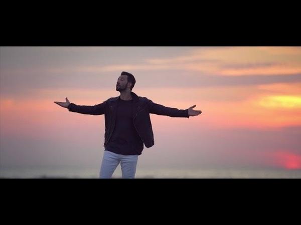 Dенис Клявер Когда ты станешь большим DJ Groove Remix Премьера клипа 2018