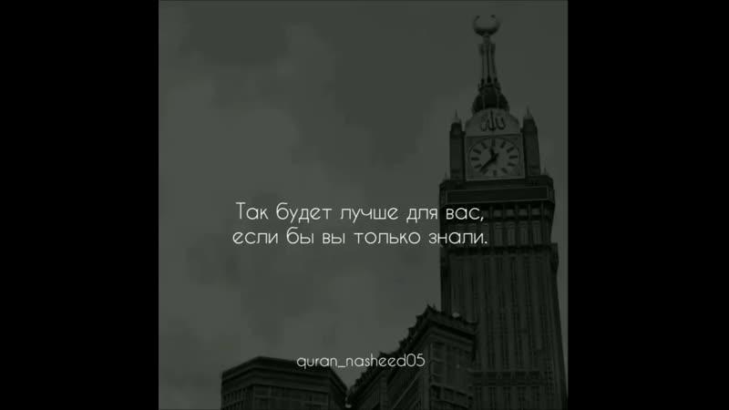 VIDEO 2020 06 19 09 10