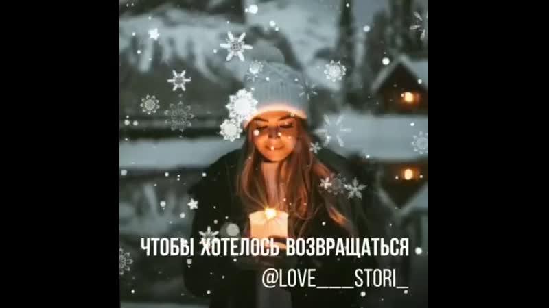 Video-8864c5a004ddb4765c3c0089f45023a8-V.mp4
