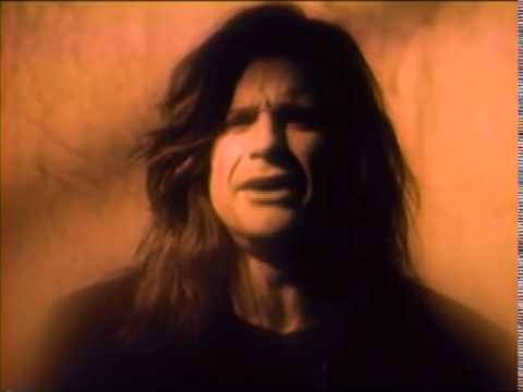 Ozzy Osbourne - Mama, Im Coming Home (1991)