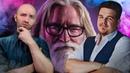Не трожь Габена Rockstar не отдает GTA Какой будет Dragon Age 4