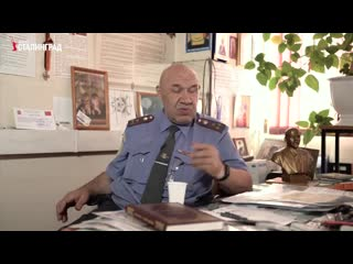Полковник милиции о Путине, Бандитах и власти в России