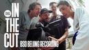In The Cut - BSD Beijing Recording - DIG BMX