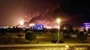 Крупнейшее нефтяное месторождение страны-экспортера нефти атаковано с воздуха!