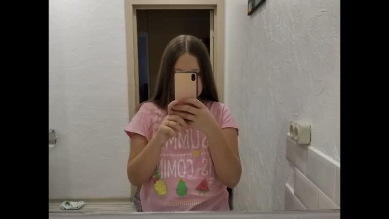 Video 50648cd6ef88ed014f600269e606991c